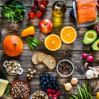 37 Secrets Nutritionists Won't Tell You for Free
