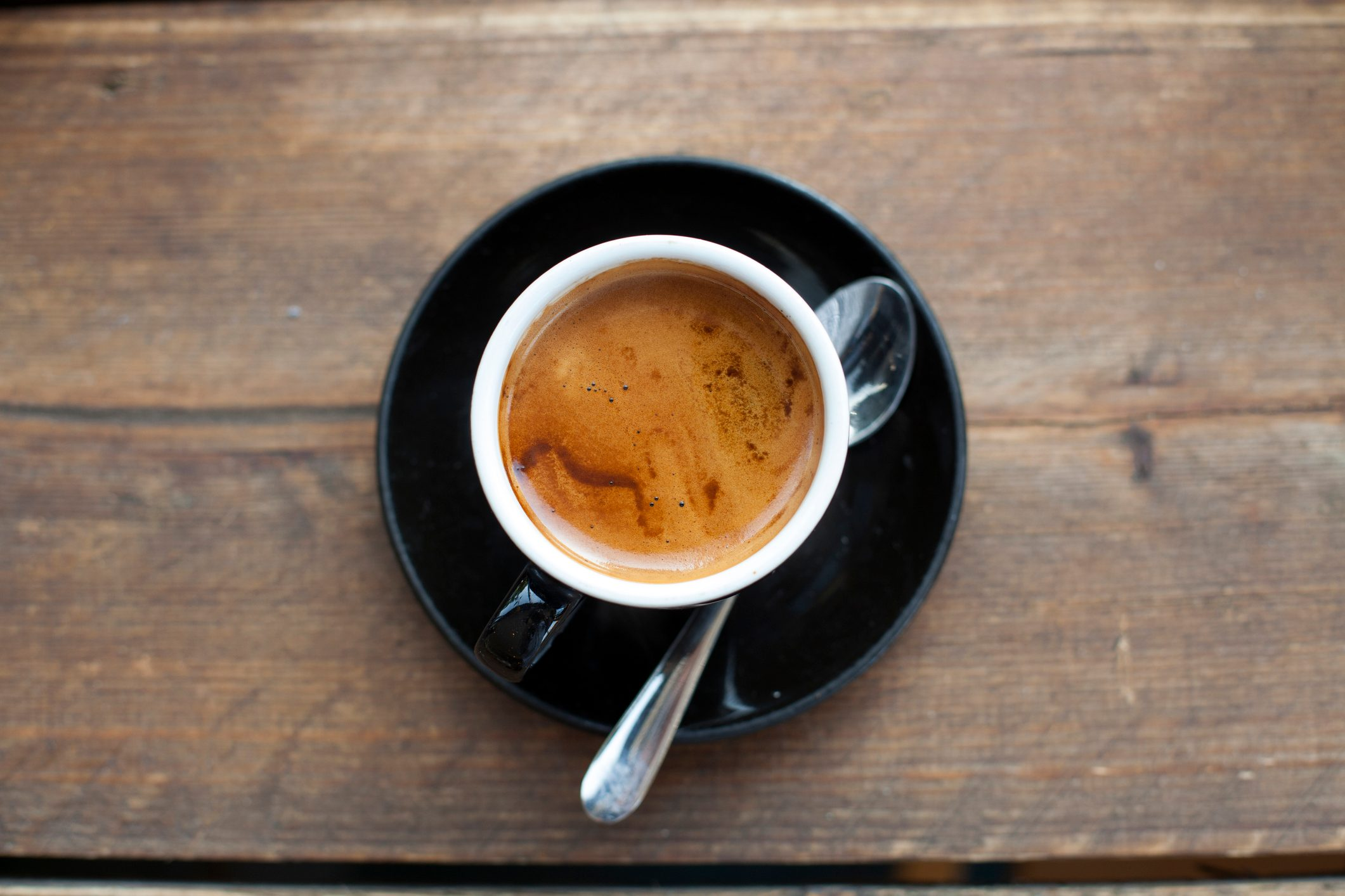 8 Problems All Coffee Lovers Understand—and How to Fix Them