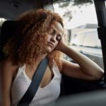 10 Things You Shouldn't Do When You're Tired