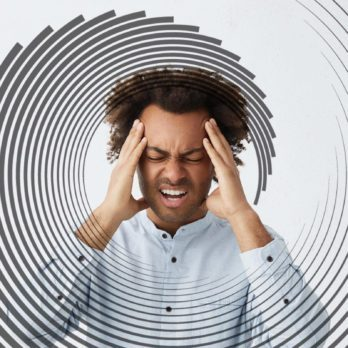What Causes Vertigo? 15 Things Doctors Wish You Knew