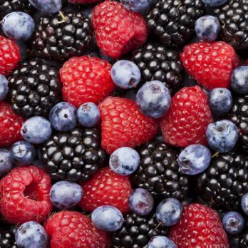 20 Superfoods That Could Help You Lose Weight