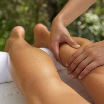 19 Secrets Massage Therapists Know About Your Body