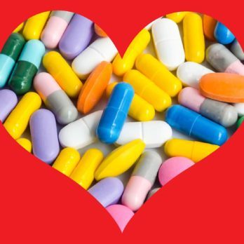 7 Supplements Heart Doctors Take Every Day