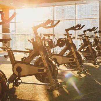 19 Secret Dangers of Popular Gym Machines