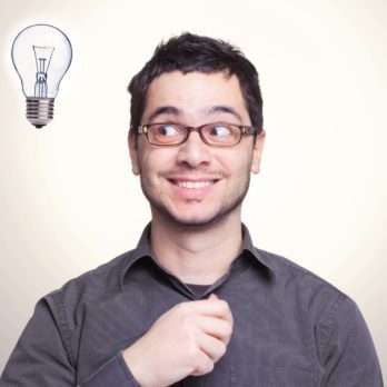 10 Signs You're Smarter Than You Realize