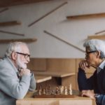 Brain Development: 10 Ways Your Brain Changes as You Get Older