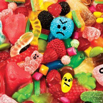 25 Ways Eating Sugar Is Making You Sick