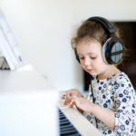 18 Autism Myths Doctors Wish You'd Stop Believing