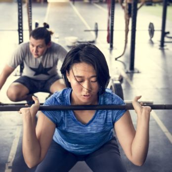 15 Things Your Gym Doesn't Want You to Know