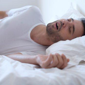 13 Surprising Habits That Lead to Sleepwalking