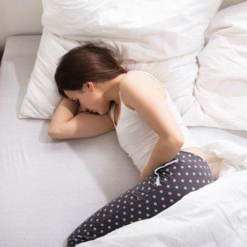 15 Serious Diseases That Strike Women More Than Men