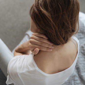 42 Strange Symptoms That Can Signal a Serious Disease