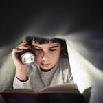 13 Things Experts Wish People Knew About Autism