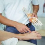 28 Things Your Podiatrist Won't Tell You