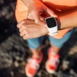 12 Top-Rated Fitness Trackers to Gift in 2019