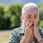 16 Tricks to Prevent Spring Allergies From Taking Over Your Life