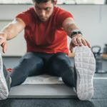 Healthy Weight Loss: 10 Trainer Tips to Lose Weight in Two Weeks
