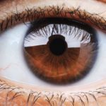 4 Things Your Eye Color Might Reveal About Your Health