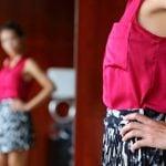 15 Best-Ever Comebacks to Body Shaming