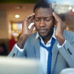 12 Foods That Can Make Your Headaches Worse