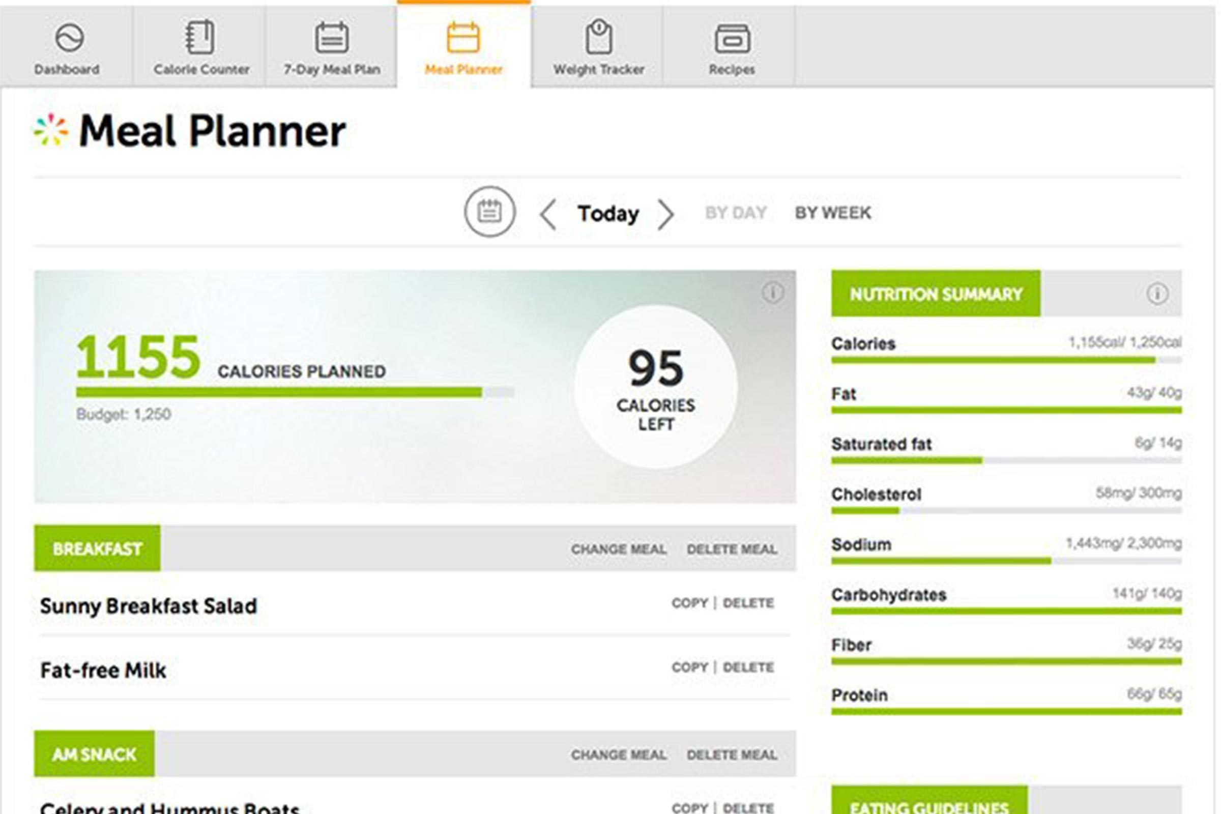 graphic regarding 1400 Calorie Meal Plan Printable referred to as The Perfect Absolutely free Planners for Pounds Decline The Healthier
