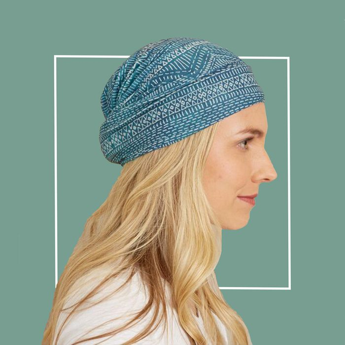 Duluth Trading BUFF Coolant UV+ Insect Shield Headwear
