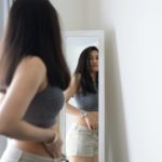 8 Silent Signs of Body Dysmorphic Disorder
