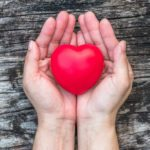 The Worst Heart Health Advice Cardiologists Have Heard
