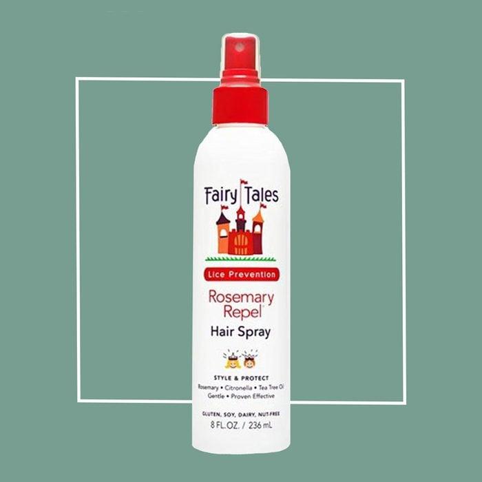 fairy tales rosemary repel hair spray