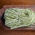 Is Pasta Healthy? Here's What a Nutritionist Thinks