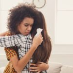 9 Things to Never Say to a Friend Who's Had a Miscarriage