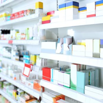 Which OTC Skin-Care Products Really Work? Dermatologists Weigh In