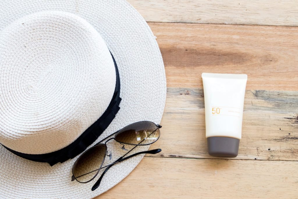 Sunscreen Dos and Don'ts You'll Wish You Knew Sooner   The Healthy