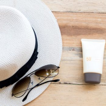 30 Sunscreen Dos and Don'ts You'll Wish You Knew Sooner