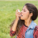8 Health Problems That Get Worse During Summer