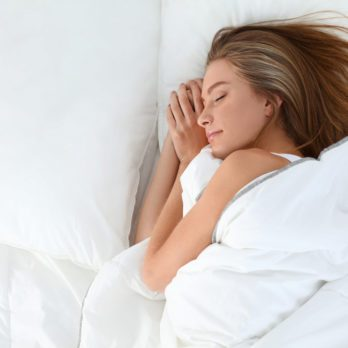 13 Things You Need to Know About Sleep