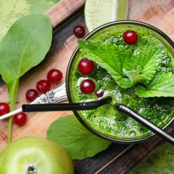 8 Dangerous Detoxes That Could Send You to the Hospital