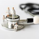 13 Things Medicare Won't Tell You