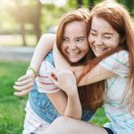Why People With Red Hair Have a Higher Risk of Skin Cancer