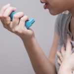 7 Silent Signs You Could Have COPD and Not Know It