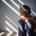 13 Signs of Childhood Depression Every Parent Should Know
