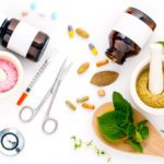 7 Alternative Medicine Treatments Doctors Actually Recommend