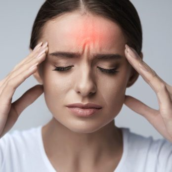 3 Common Things You Think Trigger Migraines but Don't