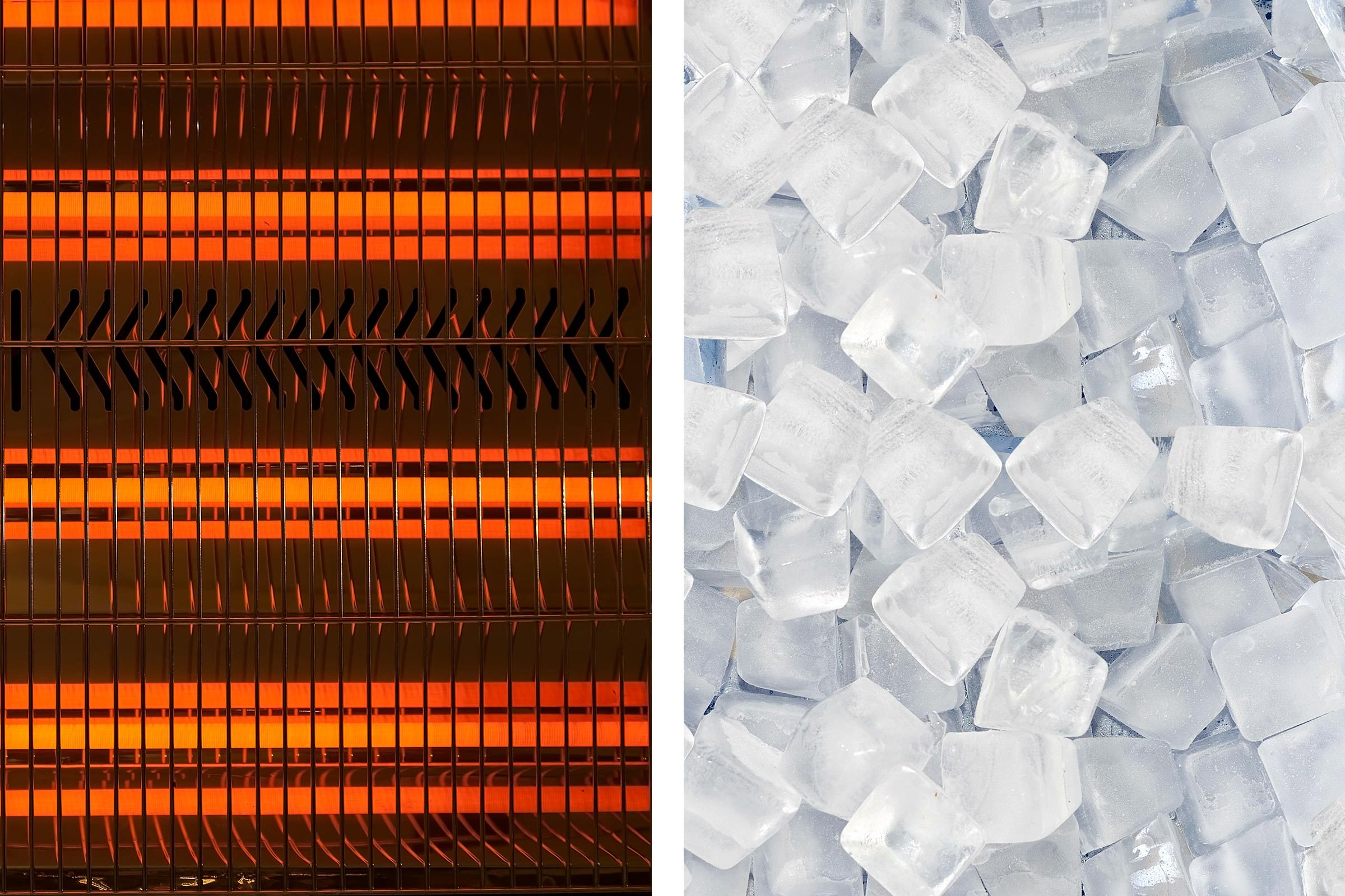 Ice or Heat: What's Best for Your Pain?