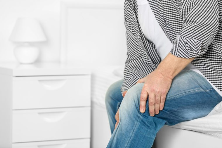 Outstanding Health Symptoms You Should Never Ignore The Healthy Alphanode Cool Chair Designs And Ideas Alphanodeonline