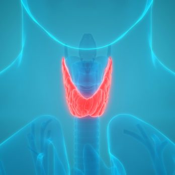 9 Foods Thyroid Experts Avoid—and You Should Too