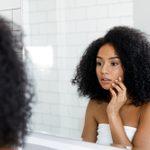 11 Sneaky Reasons Behind a Missed Period (Besides Pregnancy)