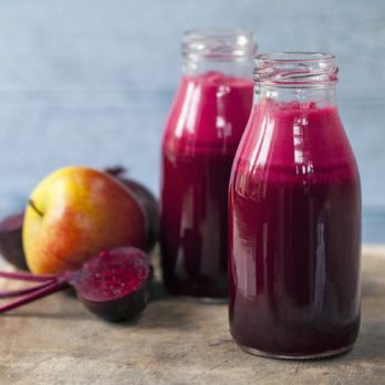 7 Health Benefits of Beets (Plus 2 Surprising Side Effects) You Never Knew About