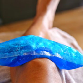 12 Common First Aid Mistakes Everyone Makes