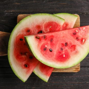 Foods to Avoid If You Have Acid Reflux or Digestion Issues